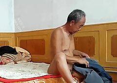 sexhotxxxx.com