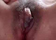 I need cum in my pussy
