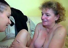 moms-porns.com