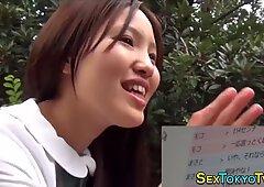 japanpornfilms.com