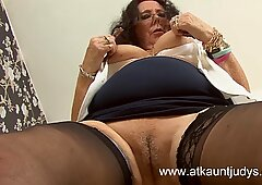 mommytapes.com