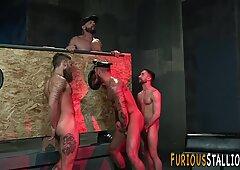 x-sexmovies.com