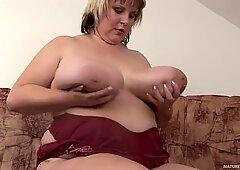 mature-tubers.com