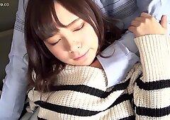S-マートMIO:この日のようなファッキーファックをしたい -  Nanairo.co